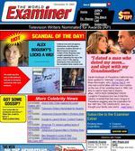 examine_alex.jpg