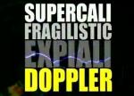 expiali_doppler.jpg