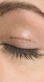 eyevertising.jpg