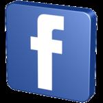 facebook-147.png