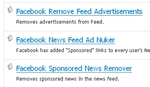 facebook_ad_remover.jpg