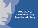 facebook_adultery.jpg