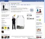 facebook_jack_box.jpg