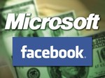 facebook_microsoft1.jpg