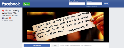 facebook_morbidity.png