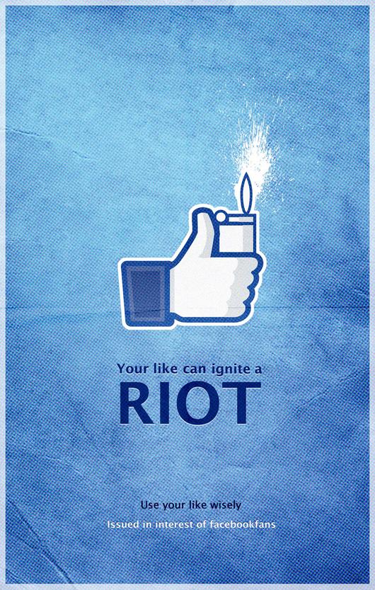 facebook_riot