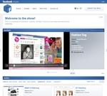 facebook_studio.jpg