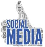 facebook_thumb_social_media.jpg