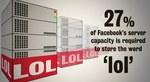 fake_social_media_stats.jpg
