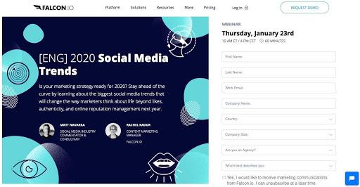 falcon_social_trends.jpg