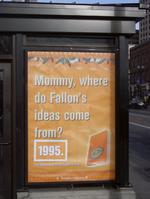 fallon_1995.jpg