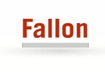 fallon_minn.jpg