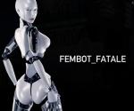 fembot_fatale.jpg