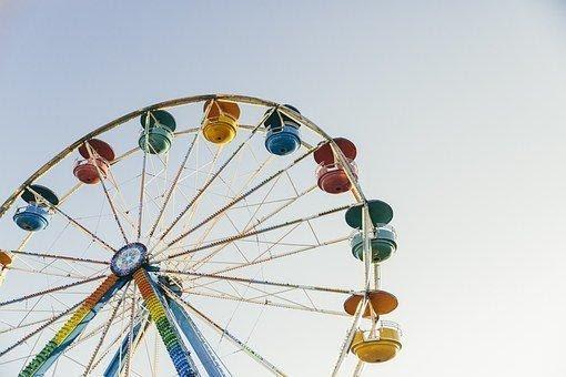 ferris_wheel.jpg