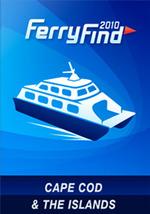 ferry_find.jpg