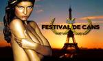 festival-de-cans-2011.jpg