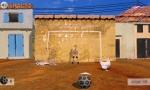 fifa_football.jpg