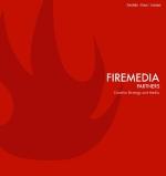 fire_media.jpg
