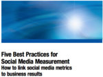 five_best_social_media.png