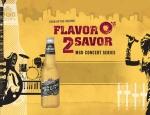 flavor_2_savor.jpg