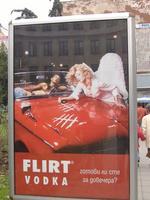 flirt_vodka.jpg