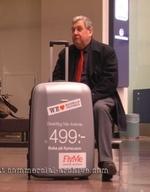 flyme_suitcase_ads.jpg