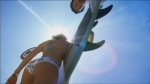 fosters_beach_acrobat.jpg