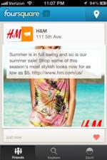 foursquare-hm-image.png