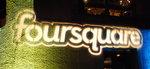 foursquare_sxsw10.JPG