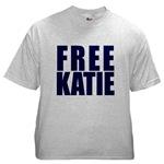 free_katie.jpg