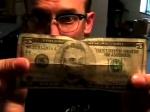 free_money.jpg