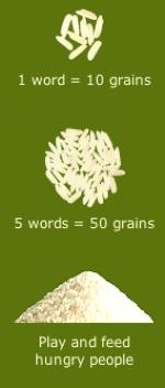 free_rice.png