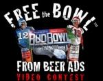 free_the_bowl.jpg
