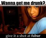 fubar_girl.png