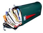 full_mailbox.jpg
