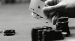 full_tilt_poker.jpg