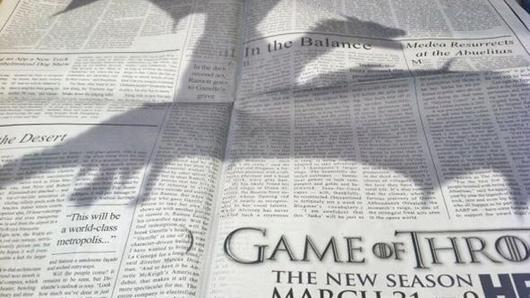 game_thrones_nyt.jpg