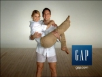 gap_boyfriend.jpg