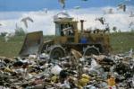 garbage-dump.jpg