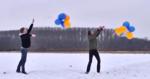 garcia_goodbye_balloons.png