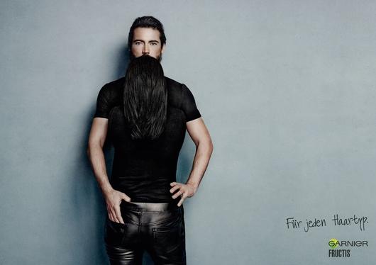 garnier_fructis_beard_brunette.jpg