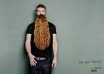 garnier_fructis_blon_beard.jpg