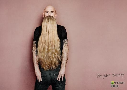 garnier_frustic_beard_black.jpg