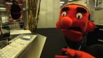 gary-the-puppet.jpg