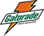 gatorade_logo_097.jpg