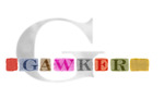 gawker_media.jpg