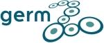 germ_logo1.jpg