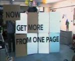 get_more.jpg