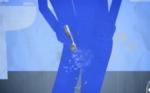 gillette-groin-lesson.jpg