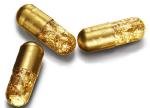 glitter_pills.png
